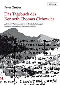 Das Tagebuch des Kenneth Thomas Cichowicz