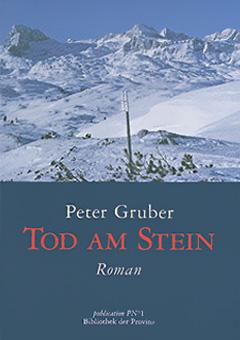 Tod Am Stein