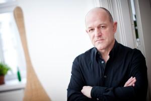 Peter Gruber Presse1